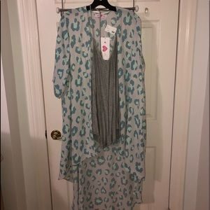 NWT Selling as a set boutique bought